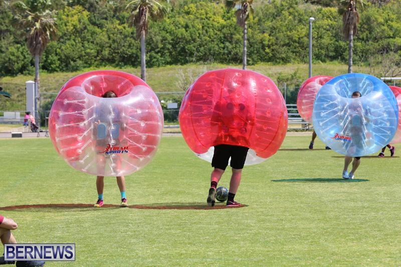 Xtreme-Sports-Games-Bermuda-April-1-2017-35