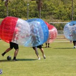 Xtreme Sports Games Bermuda April 1 2017 (36)