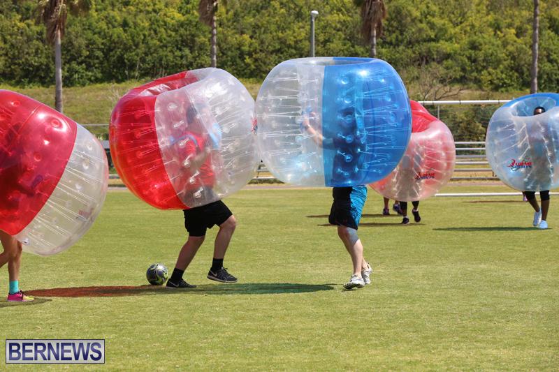 Xtreme-Sports-Games-Bermuda-April-1-2017-37
