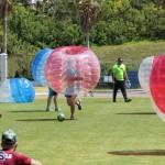 Xtreme Sports Games Bermuda April 1 2017 (38)