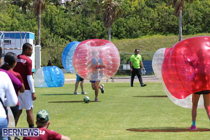 Xtreme-Sports-Games-Bermuda-April-1-2017-38