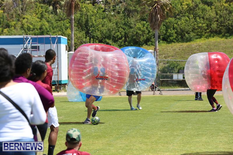Xtreme-Sports-Games-Bermuda-April-1-2017-39