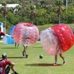 Xtreme Sports Games Bermuda April 1 2017 (40)