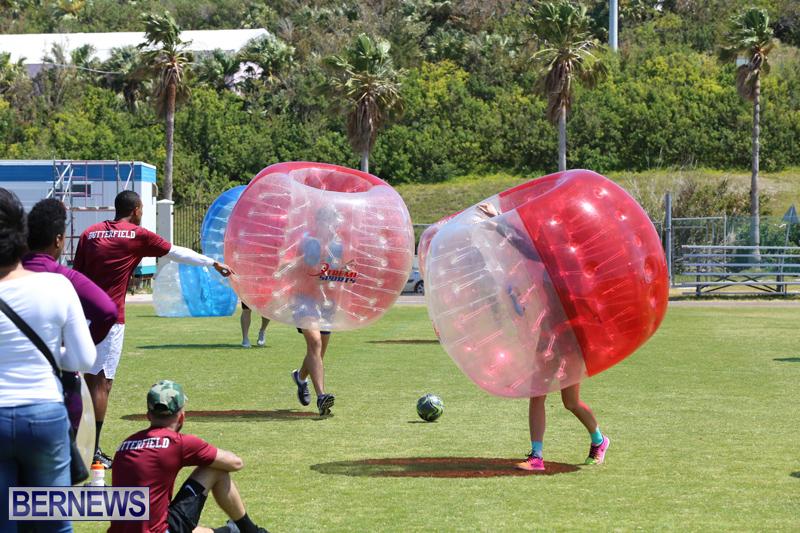 Xtreme-Sports-Games-Bermuda-April-1-2017-40