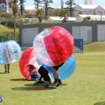 Xtreme Sports Games Bermuda April 1 2017 (45)
