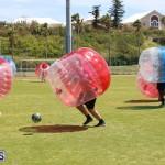 Xtreme Sports Games Bermuda April 1 2017 (47)