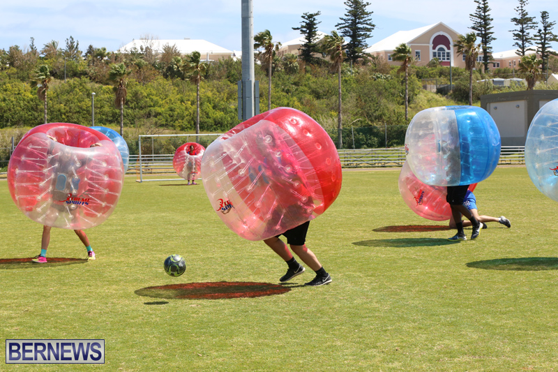 Xtreme-Sports-Games-Bermuda-April-1-2017-47