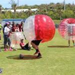 Xtreme Sports Games Bermuda April 1 2017 (48)