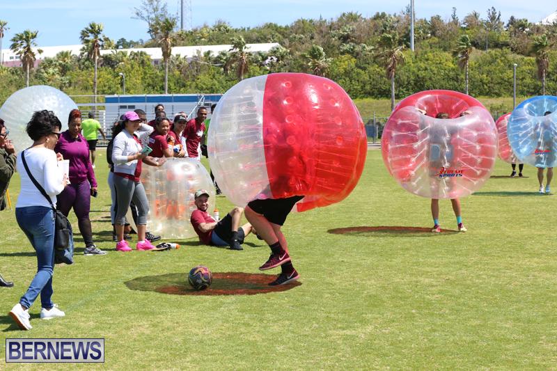 Xtreme-Sports-Games-Bermuda-April-1-2017-48