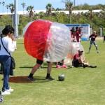 Xtreme Sports Games Bermuda April 1 2017 (49)