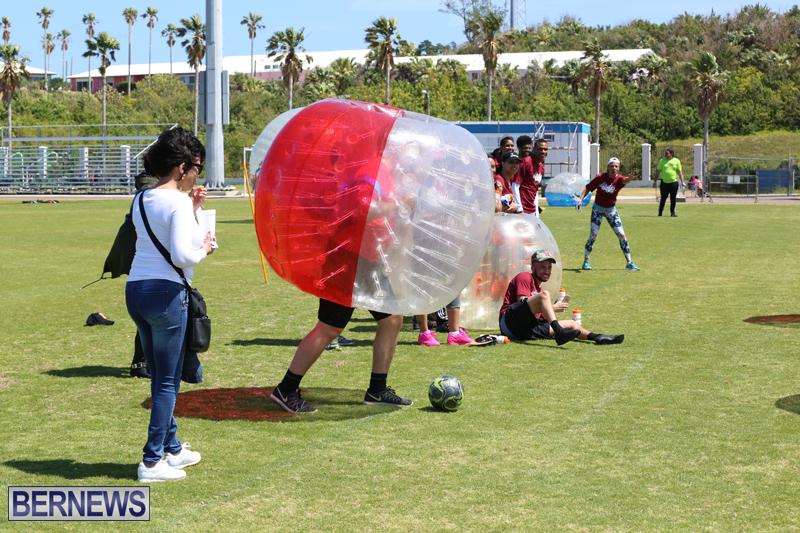 Xtreme-Sports-Games-Bermuda-April-1-2017-49