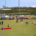 Xtreme Sports Games Bermuda April 1 2017 (5)