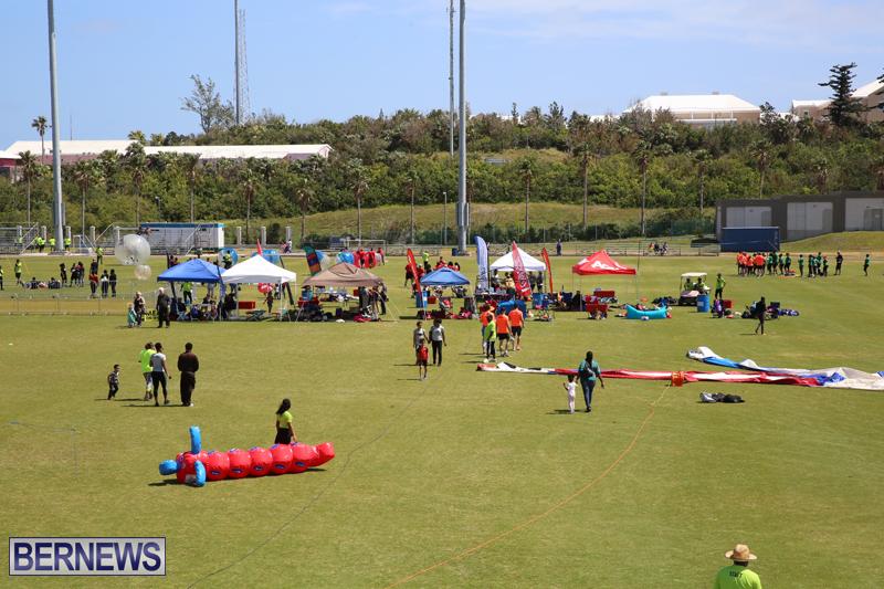 Xtreme-Sports-Games-Bermuda-April-1-2017-5