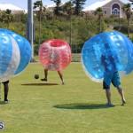 Xtreme Sports Games Bermuda April 1 2017 (50)
