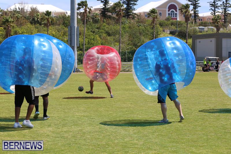 Xtreme-Sports-Games-Bermuda-April-1-2017-50