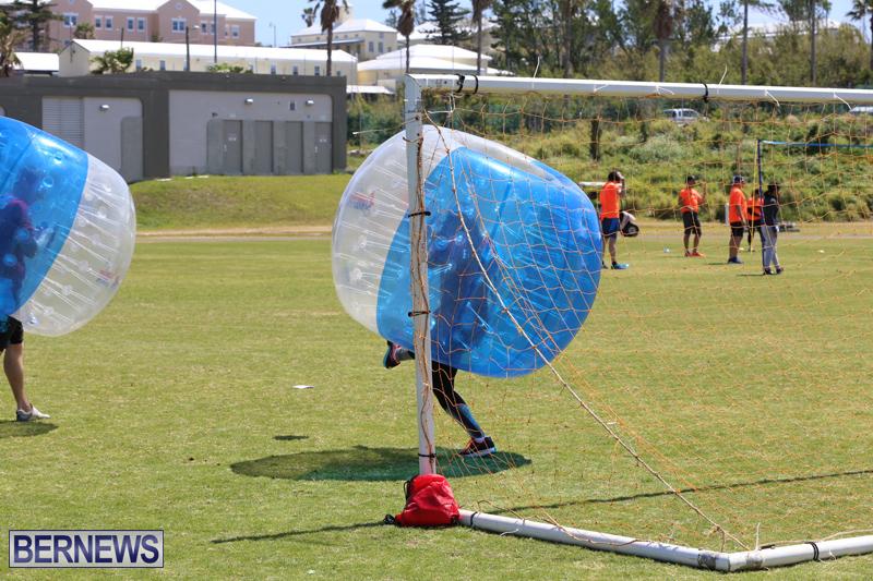 Xtreme-Sports-Games-Bermuda-April-1-2017-51