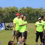 Xtreme Sports Games Bermuda April 1 2017 (52)