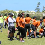 Xtreme Sports Games Bermuda April 1 2017 (53)