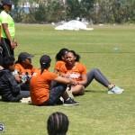 Xtreme Sports Games Bermuda April 1 2017 (54)