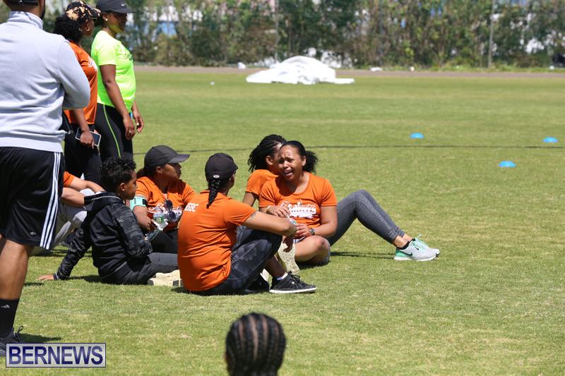 Xtreme-Sports-Games-Bermuda-April-1-2017-54