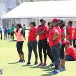 Xtreme Sports Games Bermuda April 1 2017 (58)