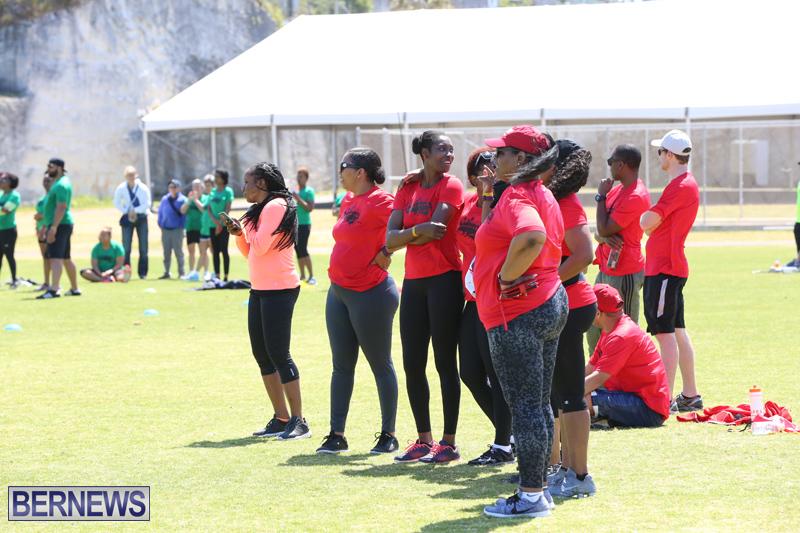 Xtreme-Sports-Games-Bermuda-April-1-2017-58