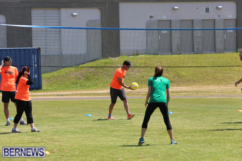 Xtreme-Sports-Games-Bermuda-April-1-2017-59