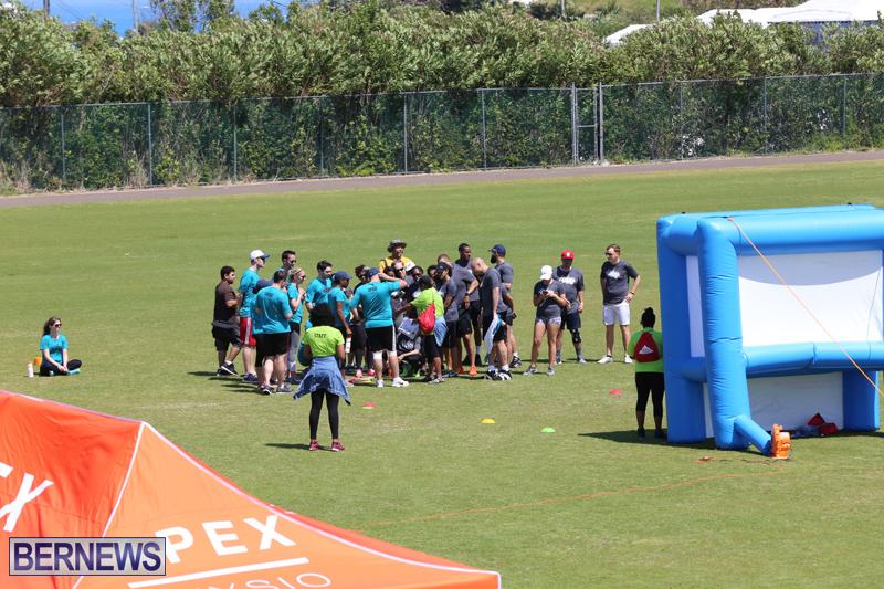 Xtreme-Sports-Games-Bermuda-April-1-2017-6