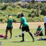 Xtreme Sports Games Bermuda April 1 2017 (61)