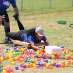 Xtreme Sports Games Bermuda April 1 2017 (66)