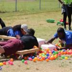Xtreme Sports Games Bermuda April 1 2017 (67)