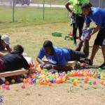 Xtreme Sports Games Bermuda April 1 2017 (69)