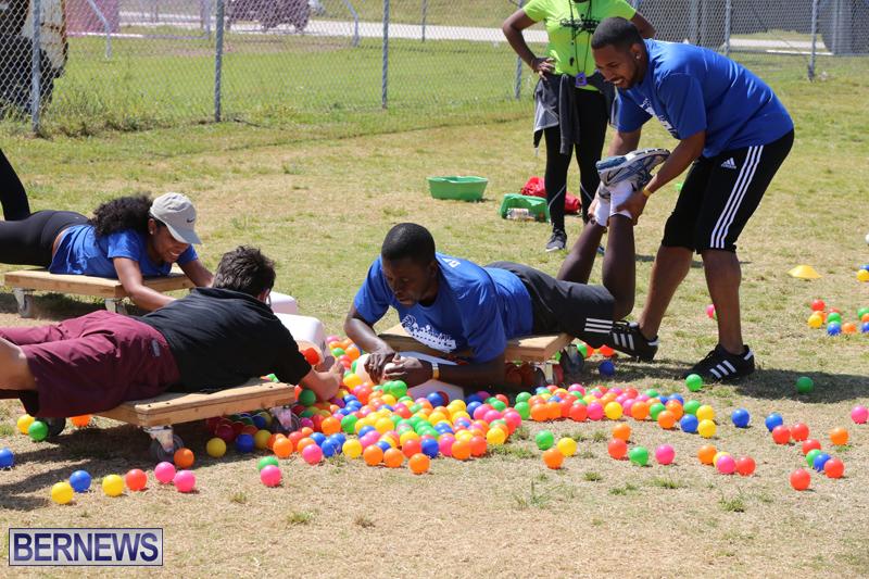 Xtreme-Sports-Games-Bermuda-April-1-2017-69