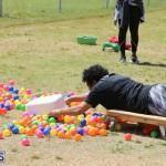 Xtreme Sports Games Bermuda April 1 2017 (70)