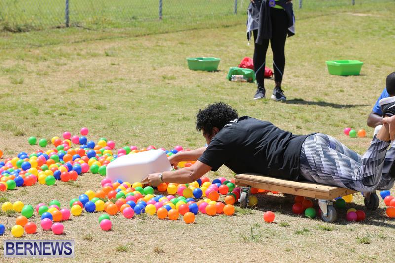 Xtreme-Sports-Games-Bermuda-April-1-2017-70