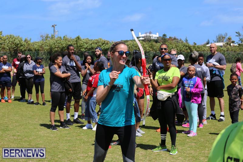 Xtreme-Sports-Games-Bermuda-April-1-2017-71