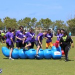 Xtreme Sports Games Bermuda April 1 2017 (73)