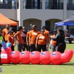 Xtreme Sports Games Bermuda April 1 2017 (75)