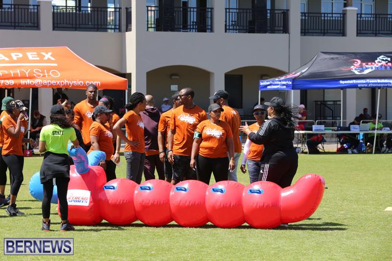 Xtreme-Sports-Games-Bermuda-April-1-2017-75