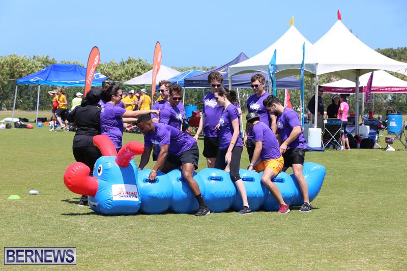 Xtreme-Sports-Games-Bermuda-April-1-2017-77