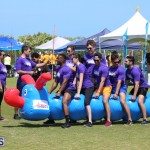 Xtreme Sports Games Bermuda April 1 2017 (78)