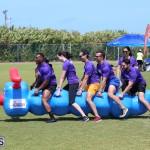 Xtreme Sports Games Bermuda April 1 2017 (79)