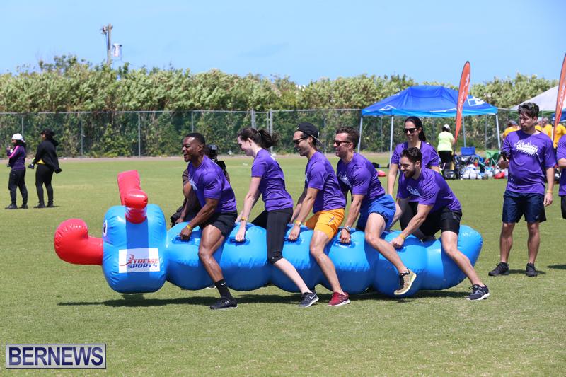 Xtreme-Sports-Games-Bermuda-April-1-2017-79