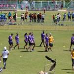 Xtreme Sports Games Bermuda April 1 2017 (8)