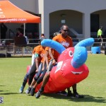 Xtreme Sports Games Bermuda April 1 2017 (80)