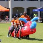 Xtreme Sports Games Bermuda April 1 2017 (81)