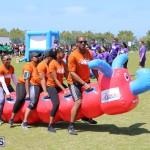 Xtreme Sports Games Bermuda April 1 2017 (83)