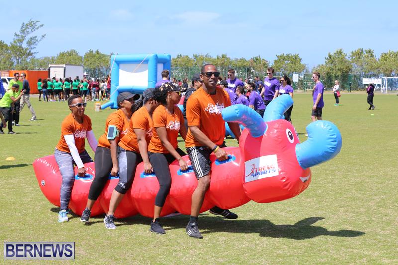 Xtreme-Sports-Games-Bermuda-April-1-2017-83