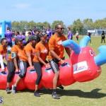 Xtreme Sports Games Bermuda April 1 2017 (84)