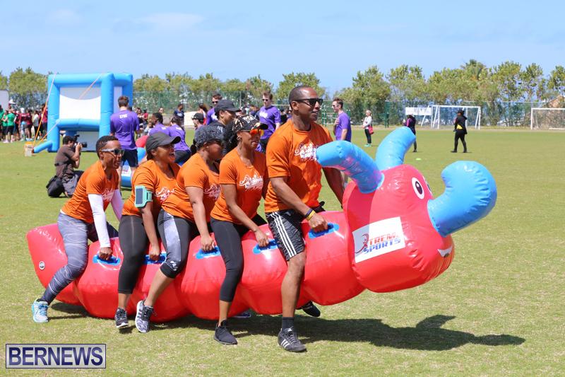 Xtreme-Sports-Games-Bermuda-April-1-2017-84